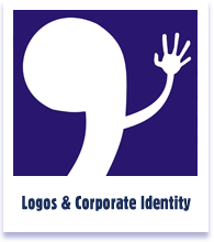 Logos, Motifs,Signets and Corporate Identity